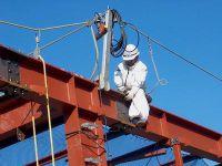 钢结构工程安全施工措施